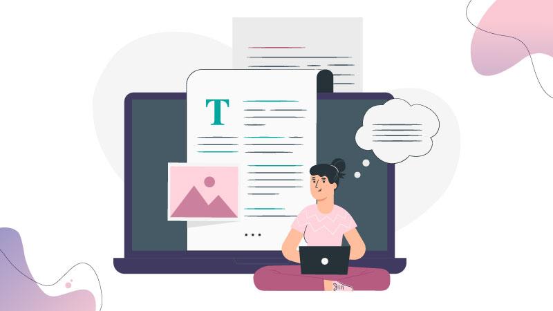 ¿Por qué incorporar un blog a tu sitio web? thumbnail