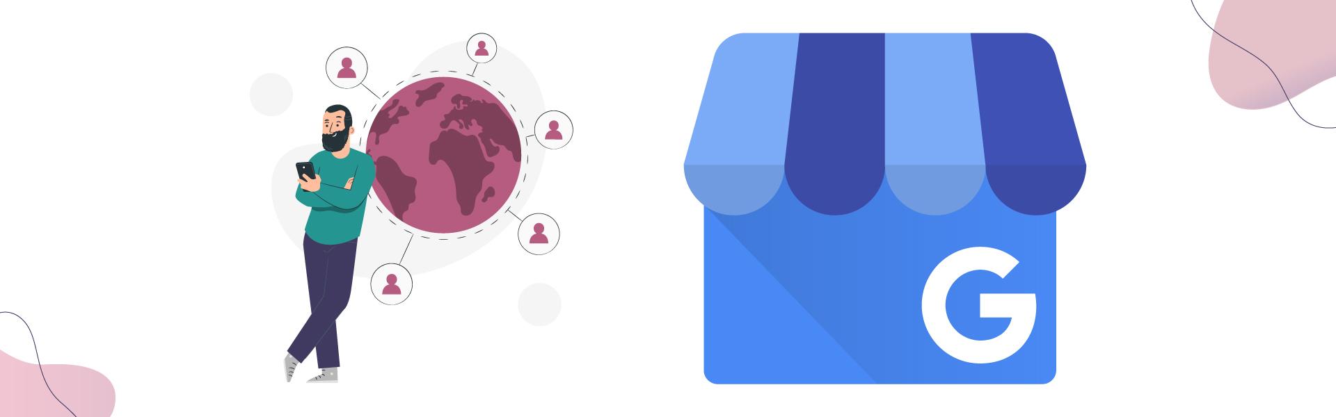 Por qué necesitas un perfil de Google My Business thumbnail