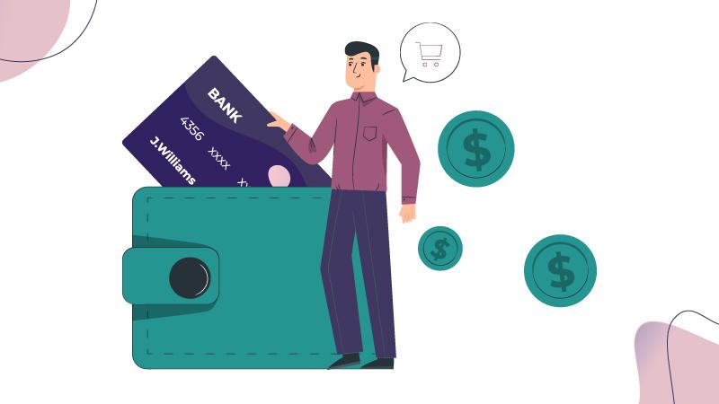 Por qué ofrecer múltiples opciones de pago a sus clientes thumbnail