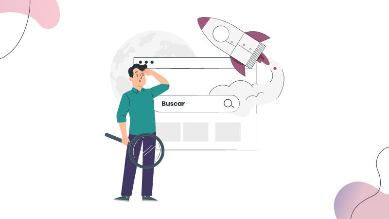 Qué son las palabras clave y cómo usarlas para potenciar tu web thumbnail